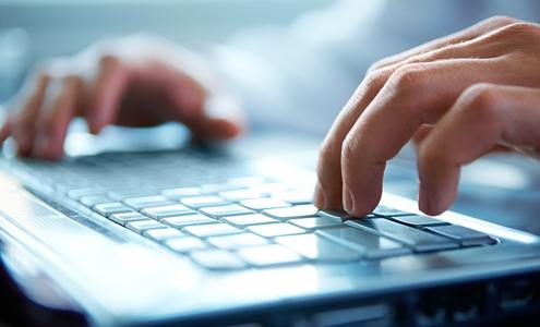 Formularios de registro para tus eventos. ¿Cómo y por qué crear uno?