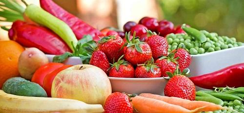 Healthy Meetings, catering saludable
