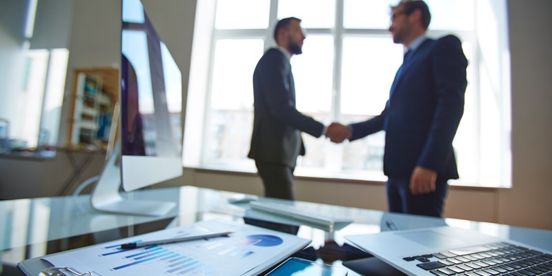 Tips para realizar una estrategia de patrocinios efectiva