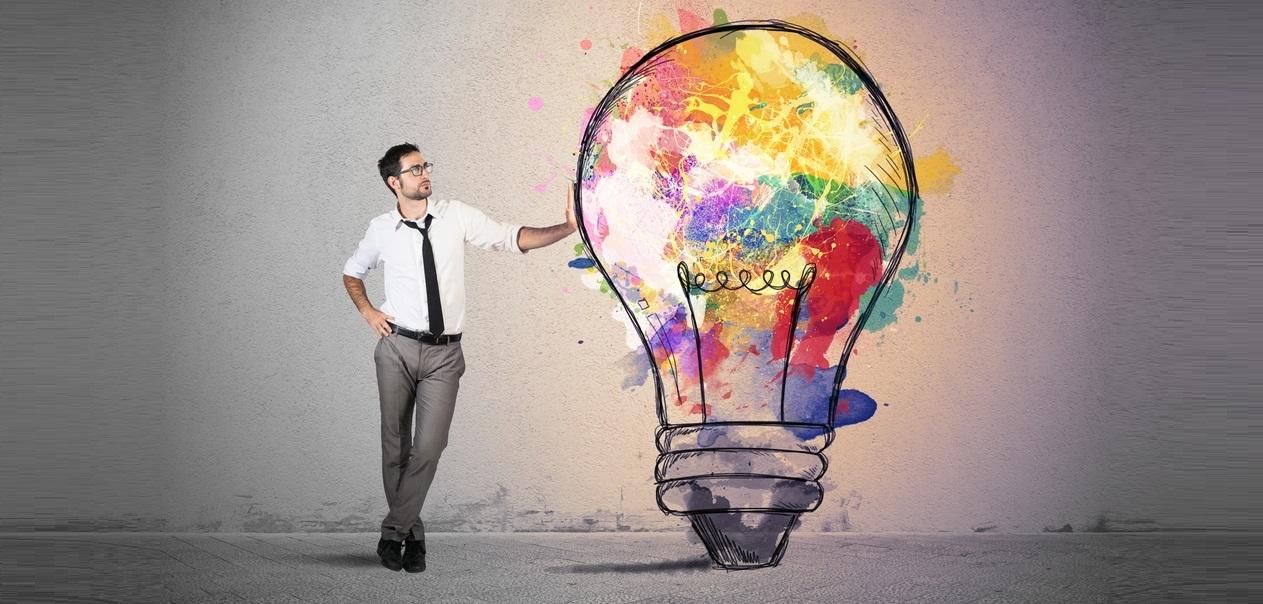 Cómo desarrollar el concepto creativo ideal para tu evento