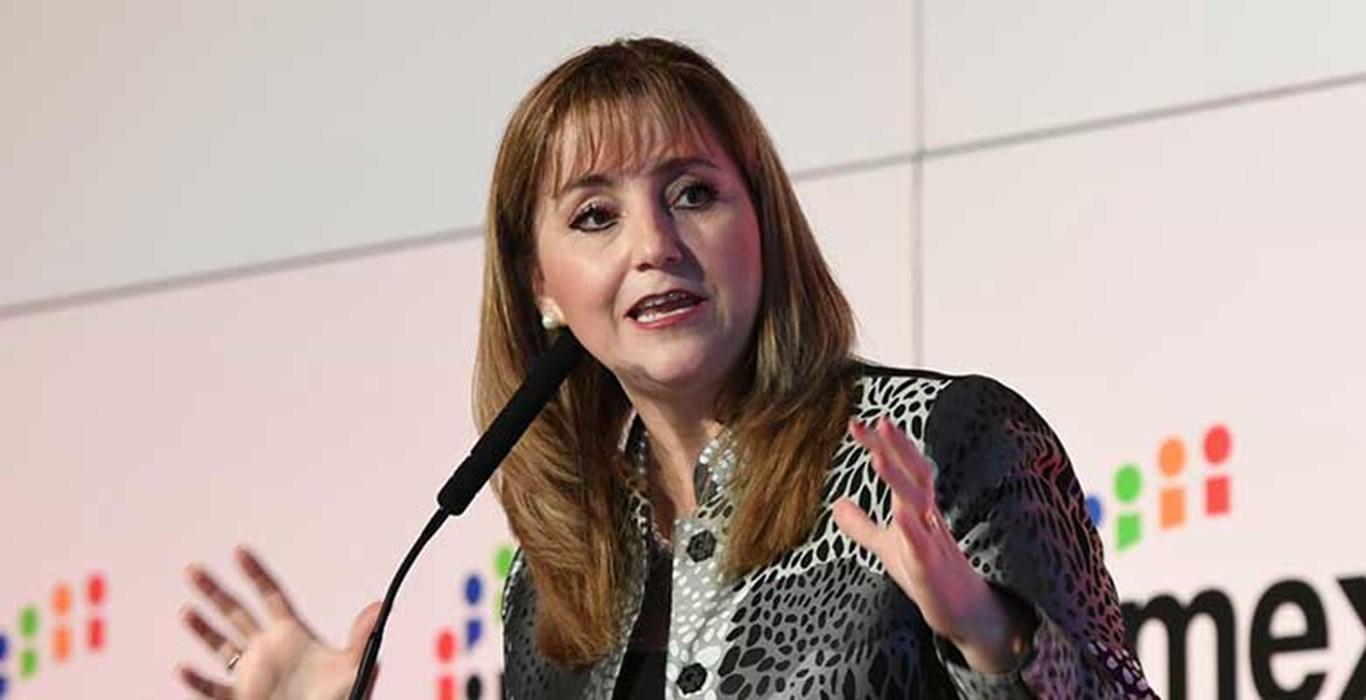 Top 25 Women in the Meetings Industry 2018