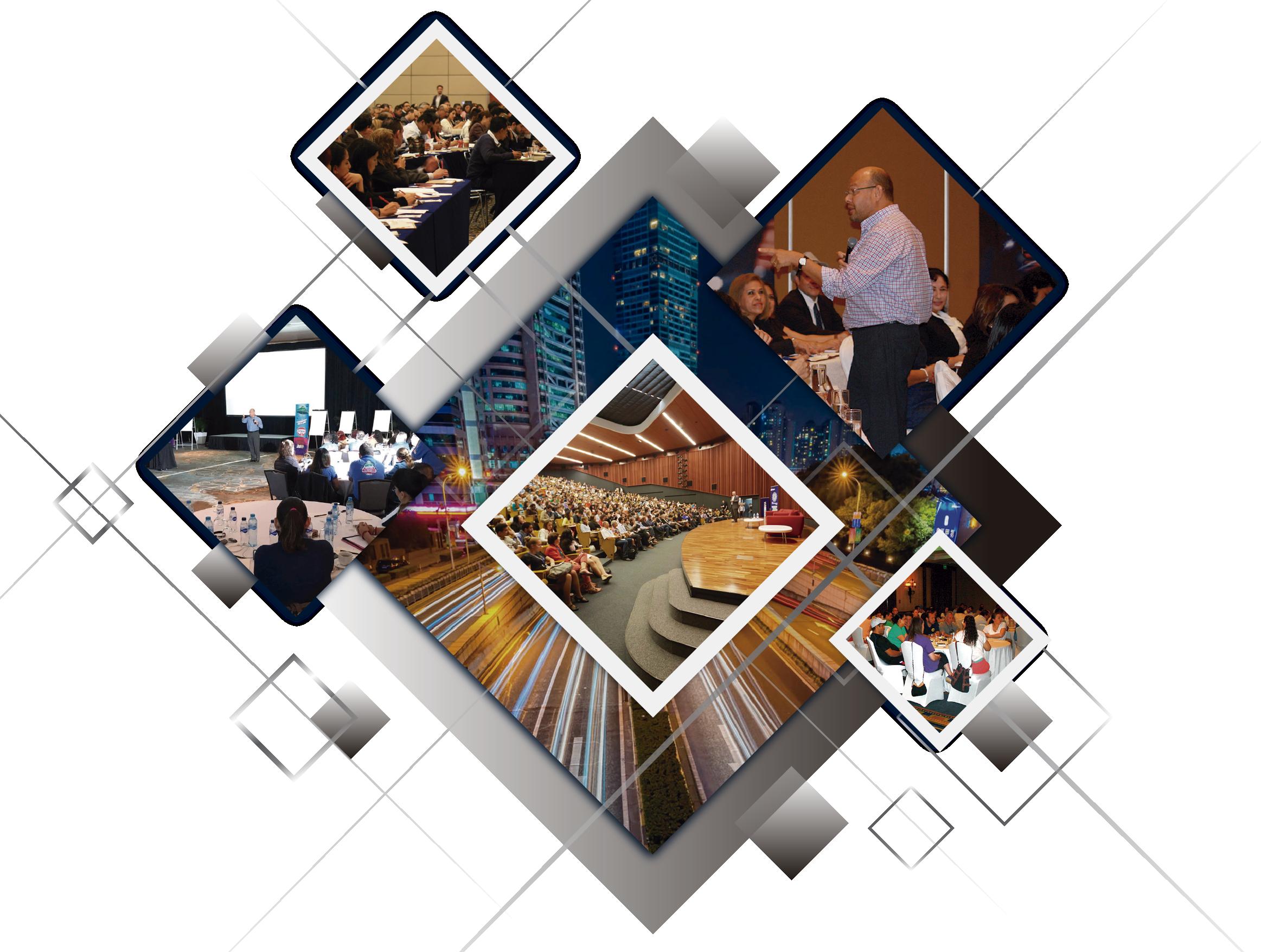 Formación Ejecutiva Empresarial, Escuela de Ventas