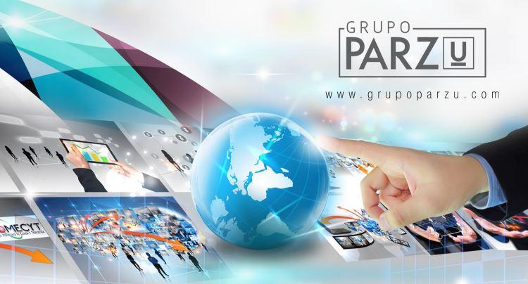 Grupo Parzu: eventos empresariales e infantiles únicos y todo para crearlos.