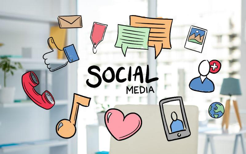 Lección de marketing : Cómo llegar a las redes sociales de tu competencia y no fracasar en el intento