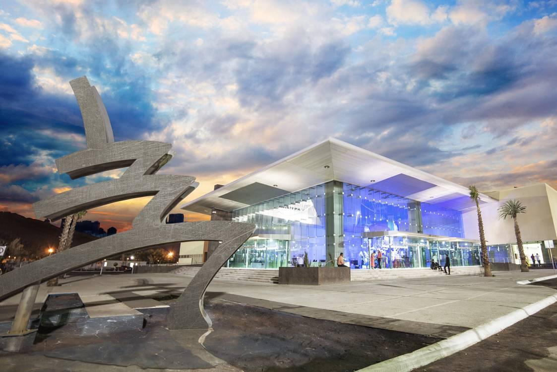 Expo Chihuahua, más de una década de crecimiento para generar desarrollo estratégico para la ciudad y el Estado.
