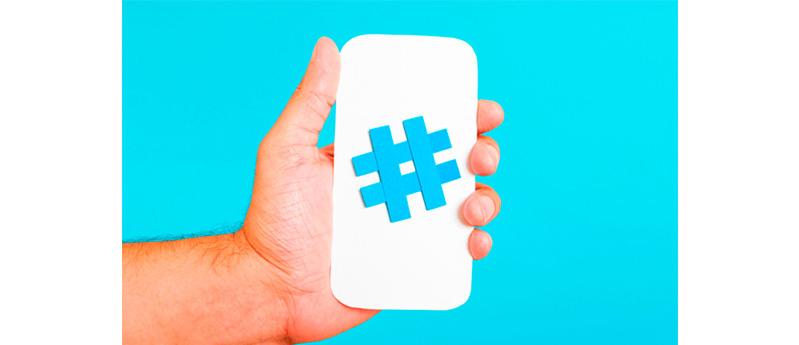 Tu evento y sus hashtags… #mievento