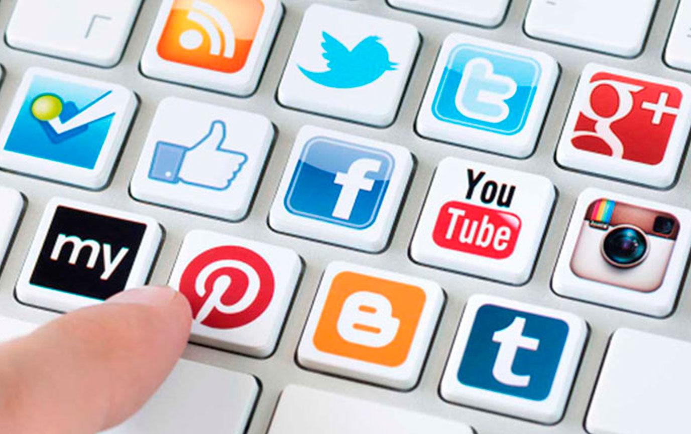 La importancia de la formación en social media cuando todo el mundo se cree nativo digital