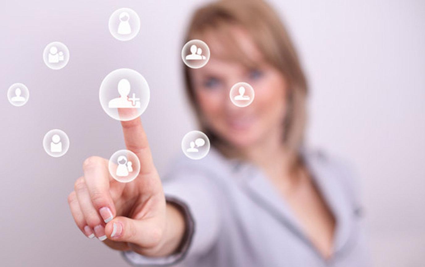 La importancia de la tecnología en la organización de eventos