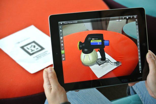 ¿Qué sabes sobre realidad virtual y realidad aumentada? Todo para aprovecharla en tu evento