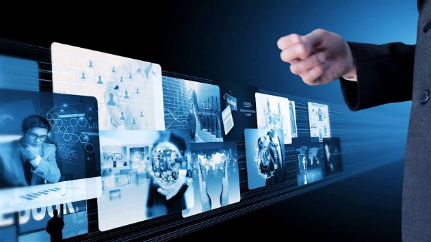 Seguridad y calidad en servicios de IT con SITIWLAN
