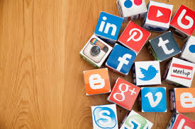 Redes sociales. ¿Cómo me ayudan a medir el impacto de mi evento?
