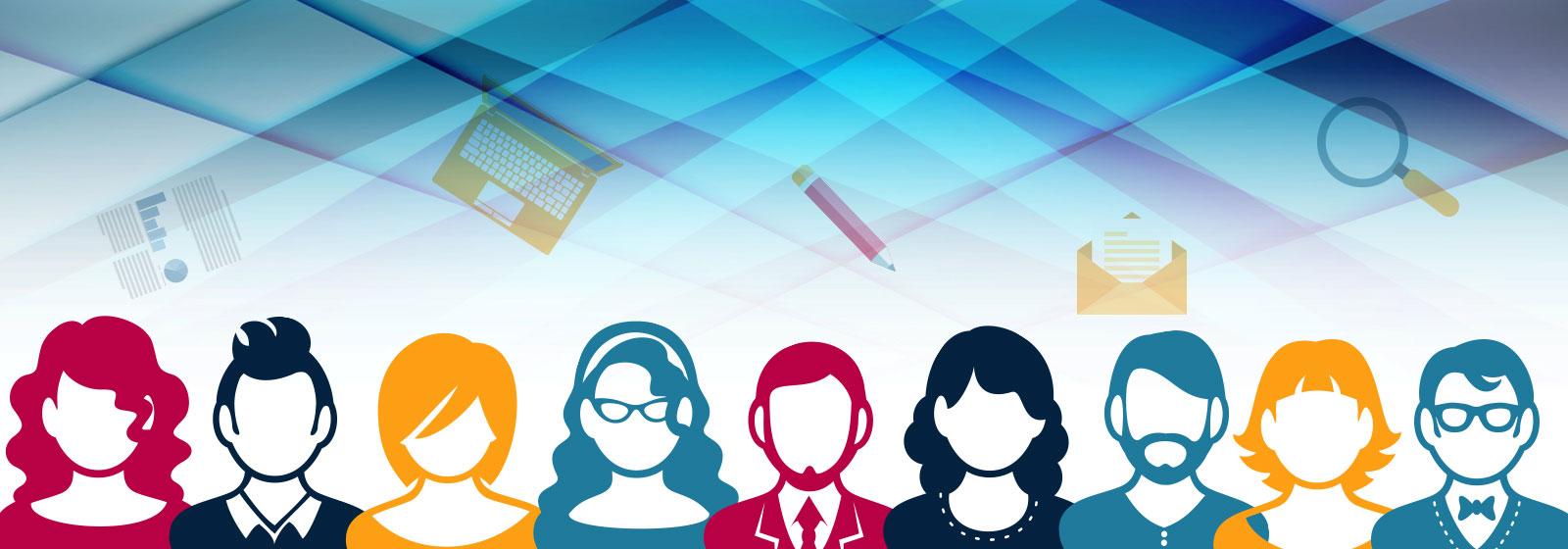 7 cosas que debes saber al contratar personal para un evento