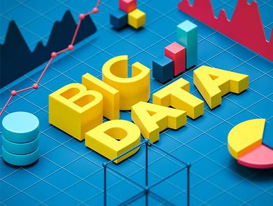 La importancia del Big Data en la organización de eventos