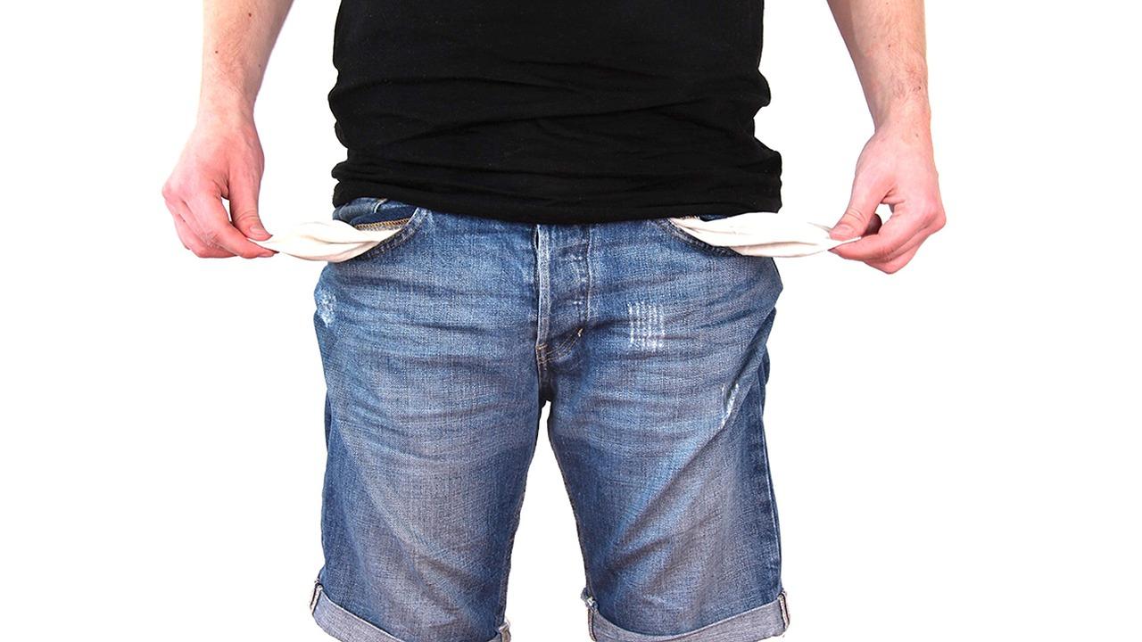 El Pago de la Renta, En Tiempos de Pandemia