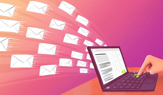 Email Marketing efectivo. Atrayendo público a mi evento