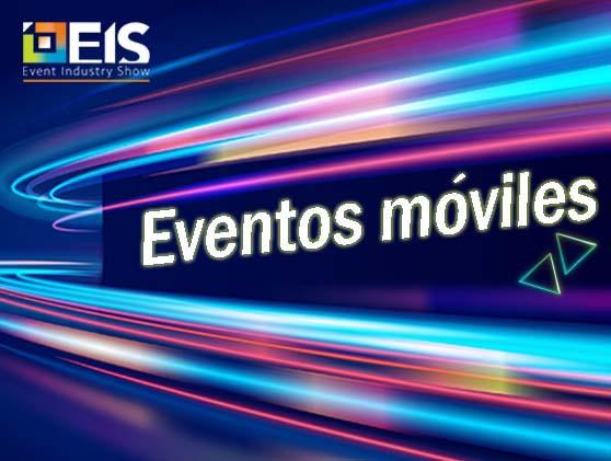 Los eventos móviles, una estrategia que acelera la captación de nuevos clientes