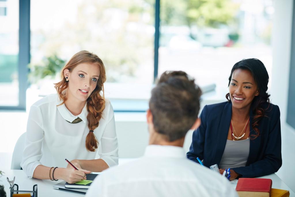 ¿Buscas personal para tus eventos? Lo que debes conocer antes de seleccionar
