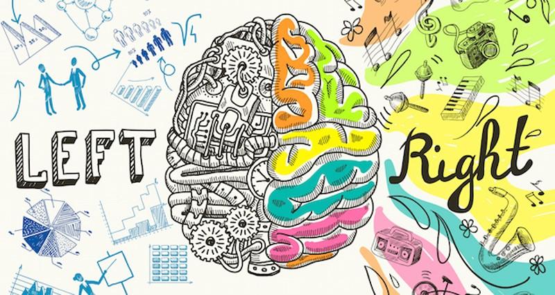 Neuroeventos
