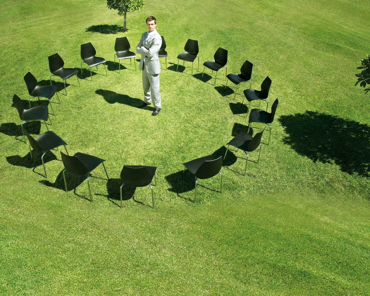 Eventos sostenibles: la nueva forma de hacer eventos.