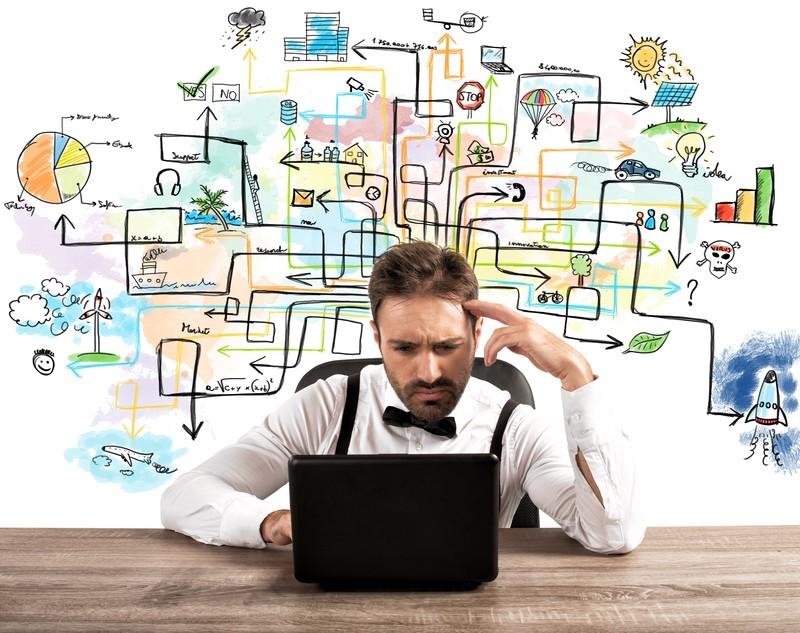 Nueve hábitos que un event planner debe copiar de los project managers.