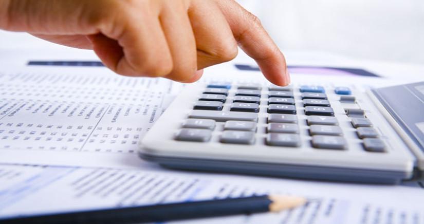5 consejos para hacer rendir el presupuesto de un evento