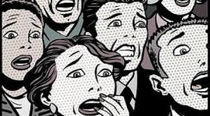 6 errores en la comunicación de un evento que pueden arruinar tu campaña