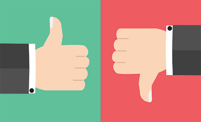 La manera fácil de conocer los resultados de tu evento. ¡Crea una encuesta!